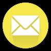 e-mail kontakt Kovix